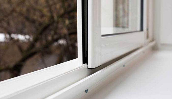 Делаем пластиковые окна дома